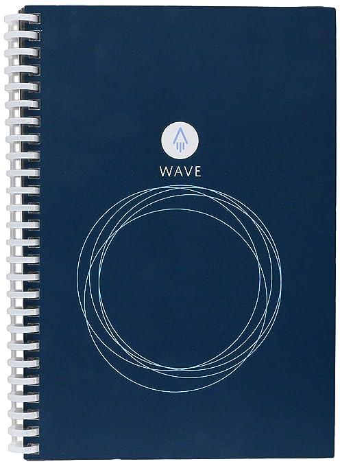 Image result for rocketbook wave s