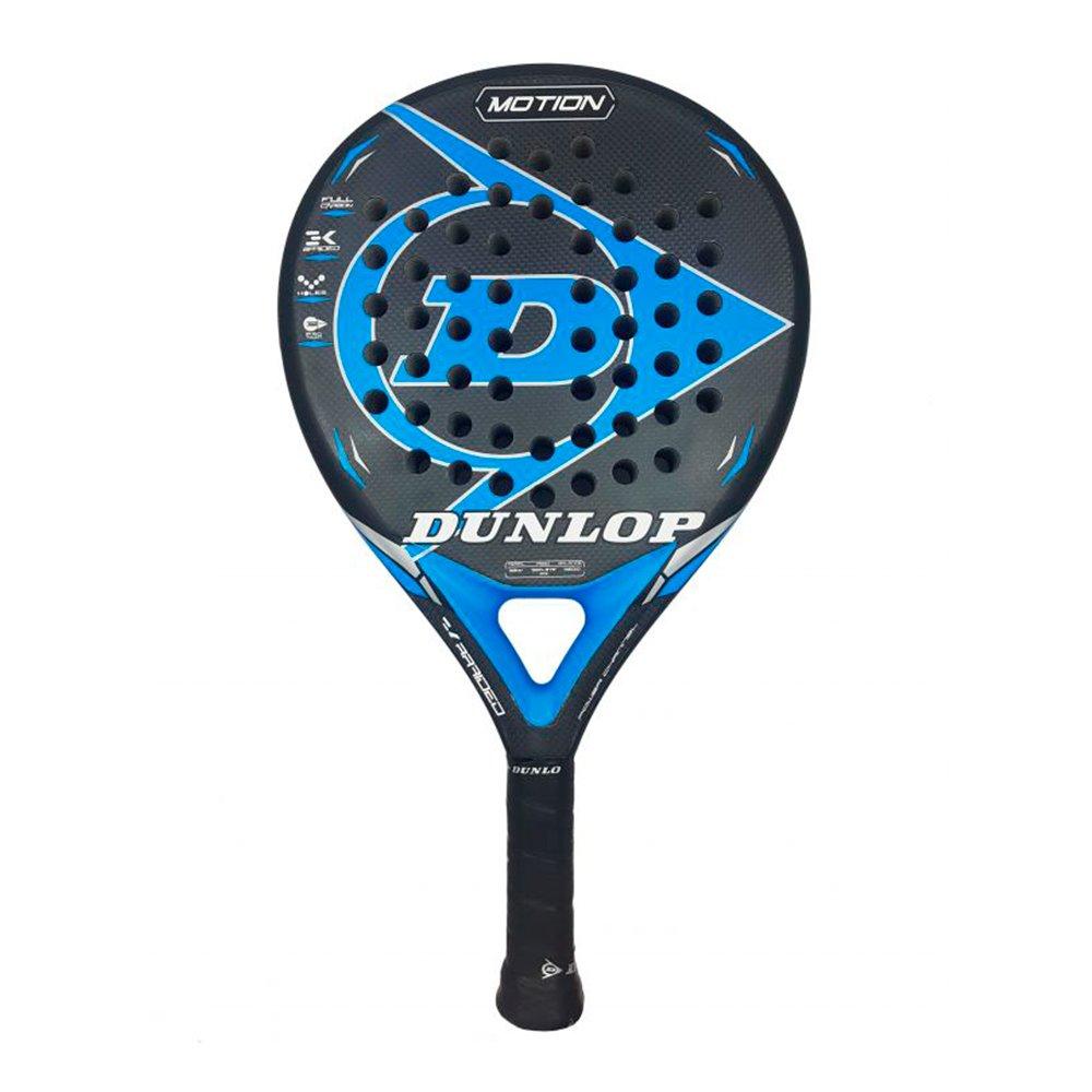Dunlop Pala motion-365–370
