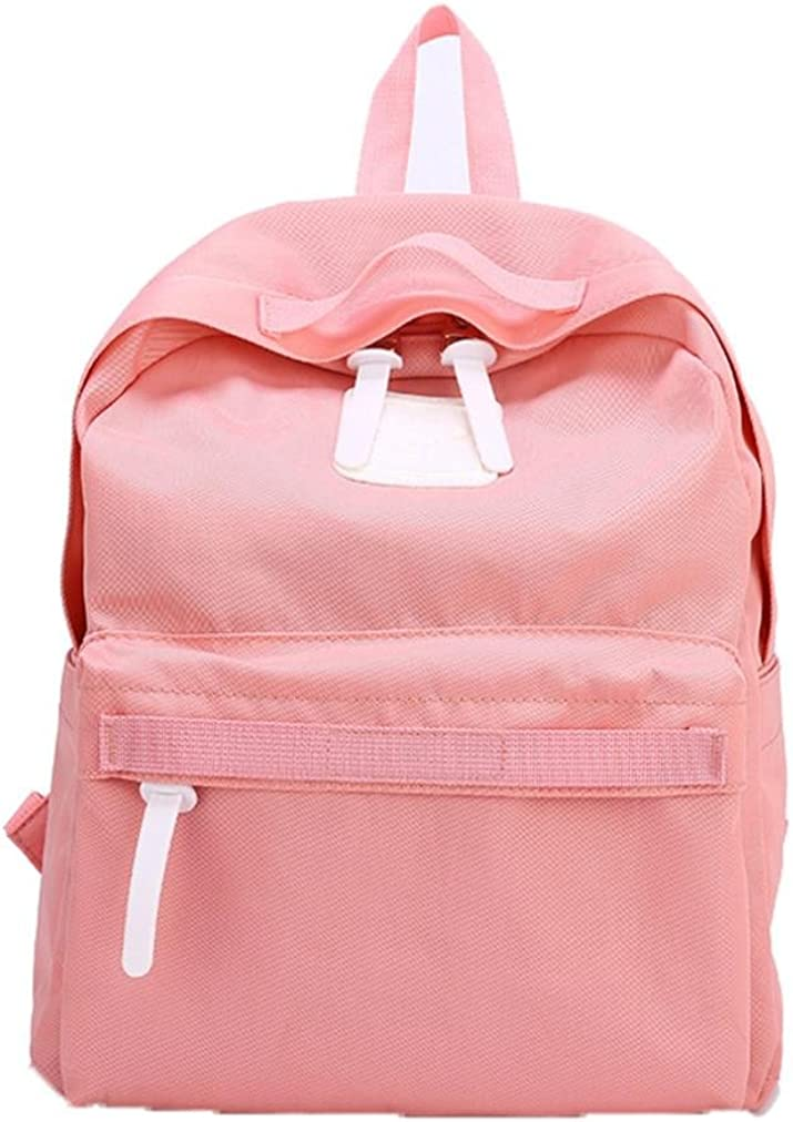Amiley Toddler/'s School Bags Family Preppy Student Backpack Toddlers School Bags