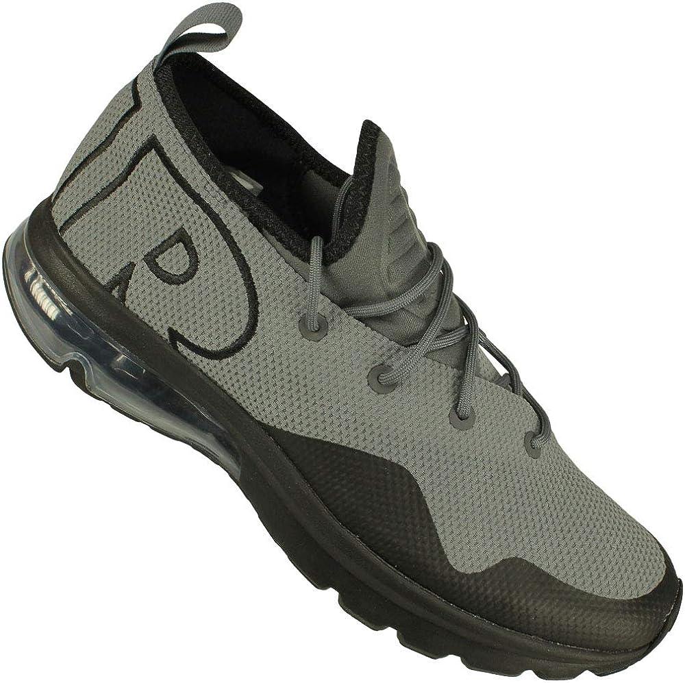 | Nike Men's Air Max Flair 50 Running Shoe | Road