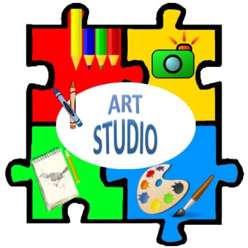 Art Studio Draw, Sketch & Decorate Photos - Now join and share with the  PEN UP community!