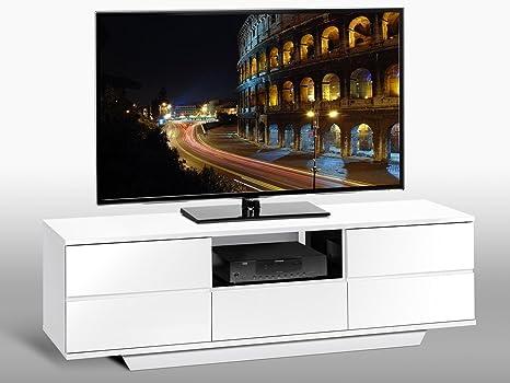 Credenza Per Tv : Mobili porta tv classici arteferretto da acquistare online su livingo