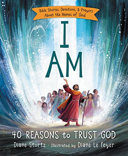 Image result for I am: 40 reasons to trust