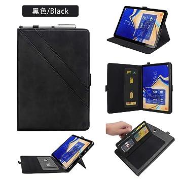 RZL Estuches y Fundas para Tabletas y Teléfono, para Samsung ...