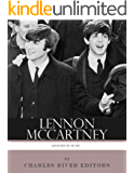 Lennon-McCartney: The Story of Music's Greatest Songwriting Duo (English Edition)