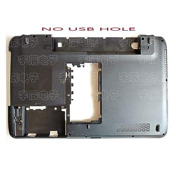 Amazon.com: Piezas de repuesto para portátil Fit Toshiba ...