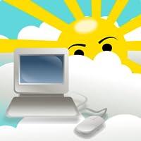 CloudDesk (Premium)