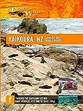 Travel Wild - Kaikoura New Zealand Land of the Whale Riders