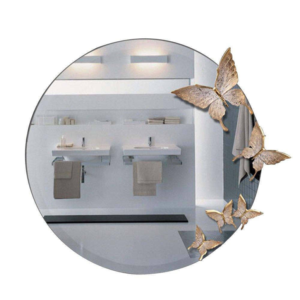 買得 ガラス防曇性ファインカービングファインカラー環境保護材質高精細透明で鮮やかなナチュラル簡単な設置5つのスタイルをさまざまな場面で選択可能 B A) (色 B : A) B07F599FT5 B B, ring:547d9789 --- arianechie.dominiotemporario.com