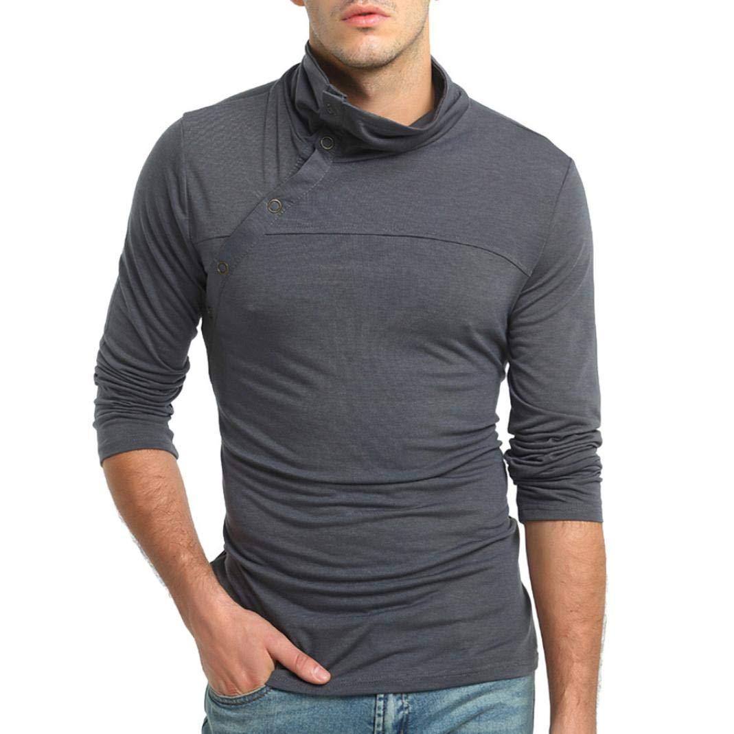 8acbc1b6556f76 ♡ღ❤️Fall Long Sleeve Blouses Blouse Tunic Tops Shirts Sweatshirt Tops Crop  Cardigan Crop top Blouse Fashion Womens Fashion Tops Shirt Casual Sweater  ...