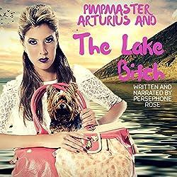 Pimpmaster Arturius and the Lake Bitch