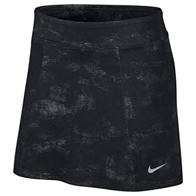 Nike 14.5in Dry Knit Print Golf Skort 2020 Women: Clothing