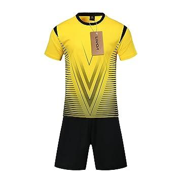 Camisetas de futbol online