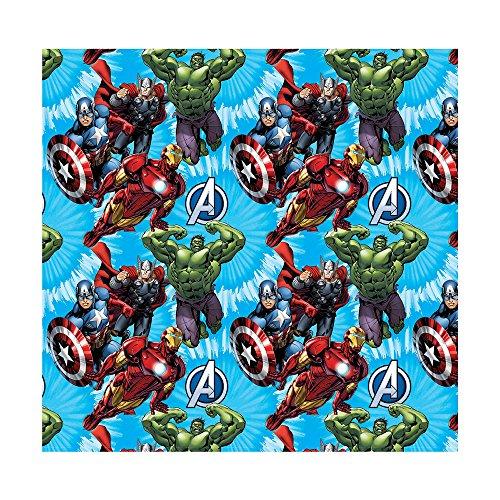 40+ Marvelous Comic Superhero Wallpapers