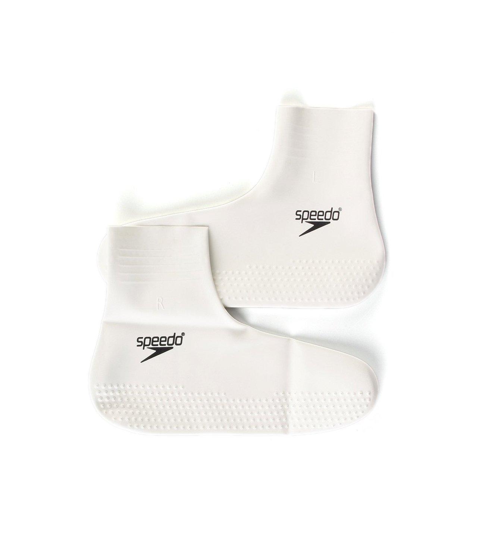 Speedo Unisex Adult Latex Socks 8-70930214413