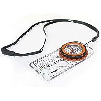 Silva Explorer Pro Compass