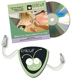 cricut design studio software keygen download