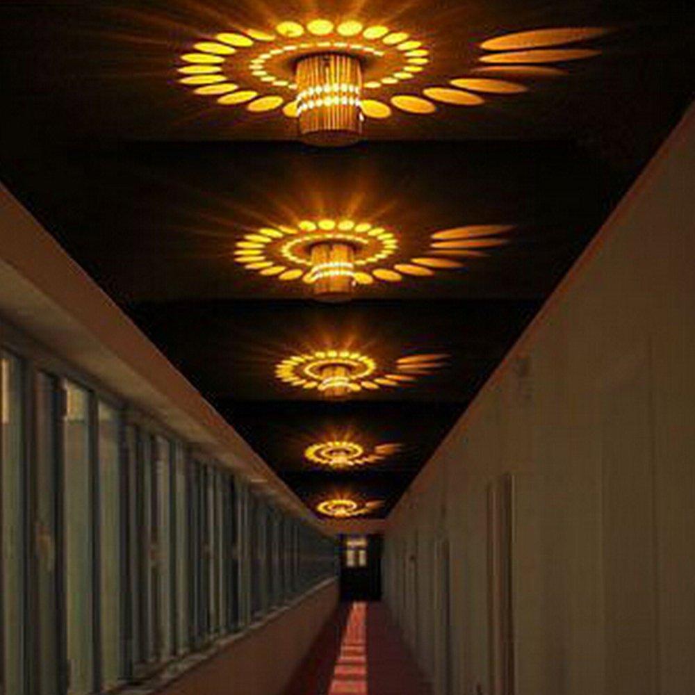 flurlampe deckenlampe