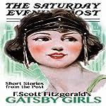Gatsby Girls | F. Scott Fitzgerald