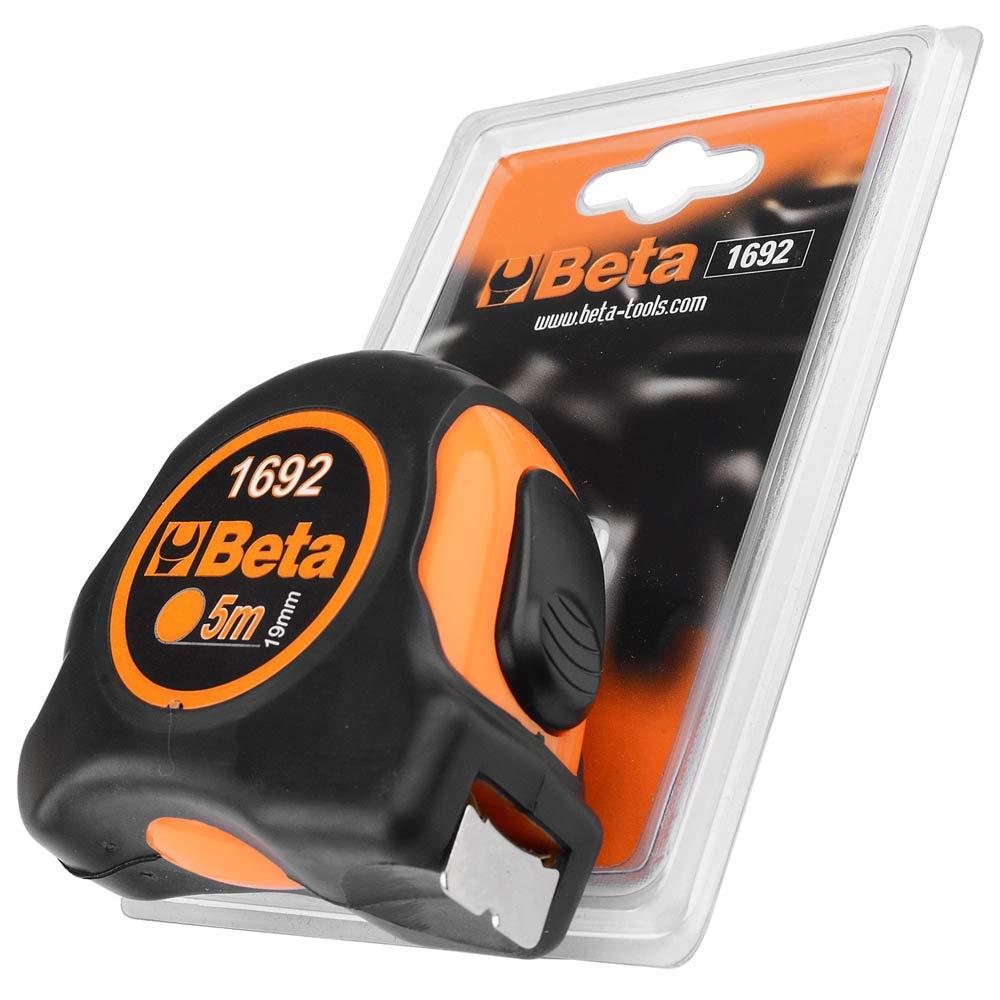 /1692//5-cinta Metro 5/m in ABS Beta 016920055/