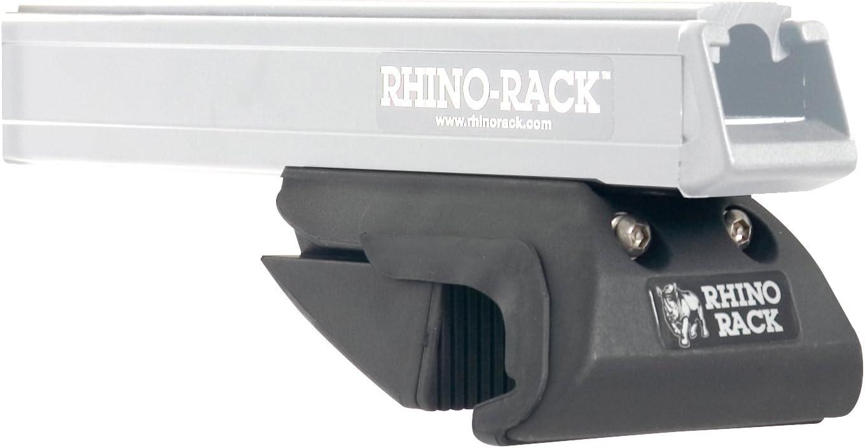 Rhino Rack CXB Roof Rack