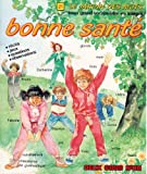 img - for Bonne Sante book / textbook / text book
