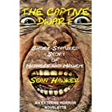 The Captive Dwarf: A Short-Statured Story of Madness and Mayhem!