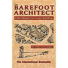 The Barefoot Architect