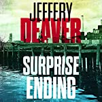 Surprise Ending | Jeffery Deaver