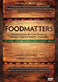 Foodmatters [Import]