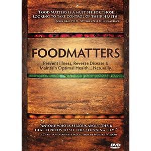Foodmatters (2009)