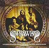 Collection by STRAWBS (2002-06-18)