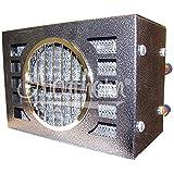 Northern Radiator AH454 Auxiliary Heater
