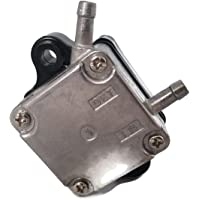 Motor de barco 835389T1 T2 A2 F15-07140000 66M-24410