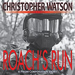 Roach's Run