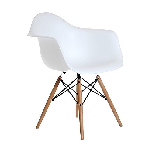 Designer Möbel Sessel: Amazon.de