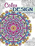 img - for Color by Design by Poole (2016-04-15) book / textbook / text book