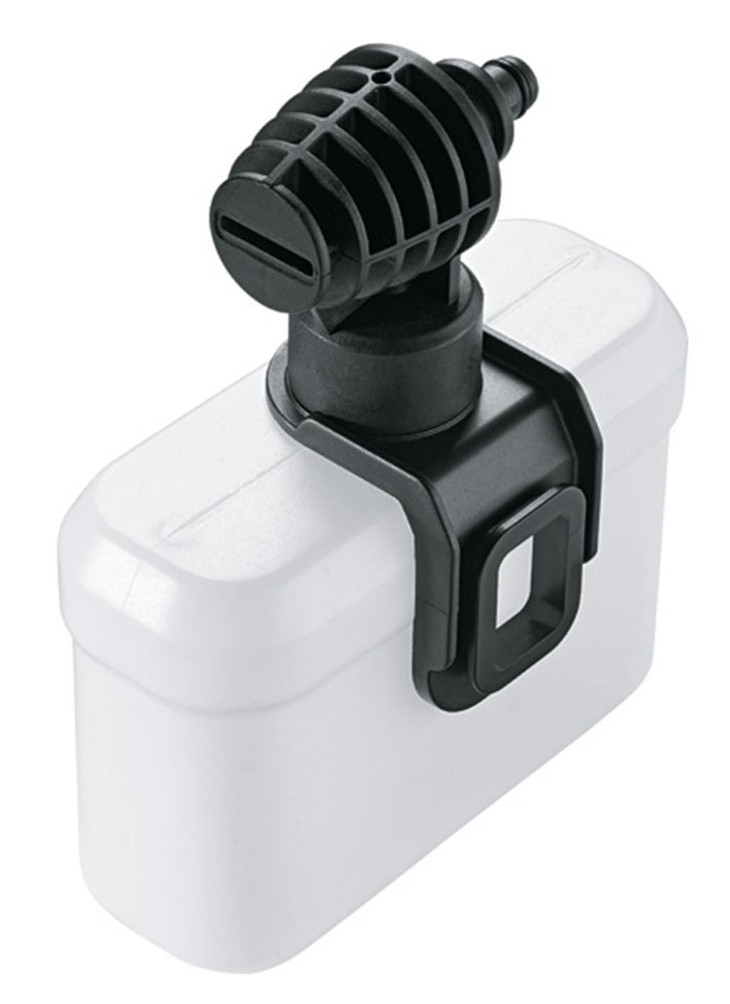 Bosch High Pressure Foam Nozzle (for Aquatak) F016800509