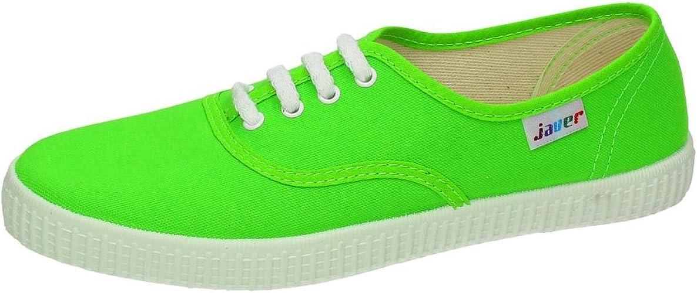 javer Womens Sneakers