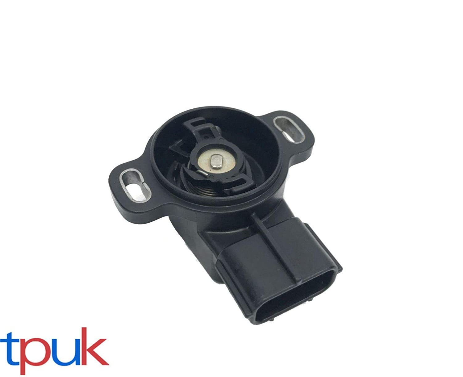 X-TYPE S-TYPE XJ6 X350 THROTTLE BODY POSITION SENSOR 2.5 3.0 V6 R 4.2