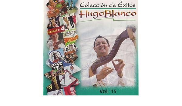 Leche Condensada by Hugo Blanco y su Conjunto on Amazon Music - Amazon.com