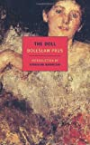 The Doll, Boleslaw Prus, 159017383X