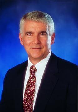 Robert J. Herbold