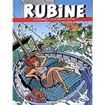 Rubine Intégrale 02