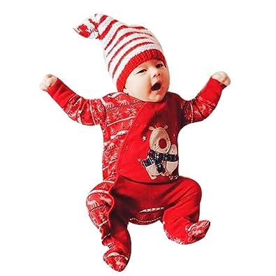 6389b3cc0 Janly Baby Clothes Set