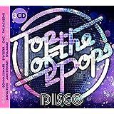 TOTP Disco