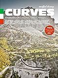 CURVES Norditalien: Band 3: Lombardei, Südtirol, Venetien (dt./engl.)