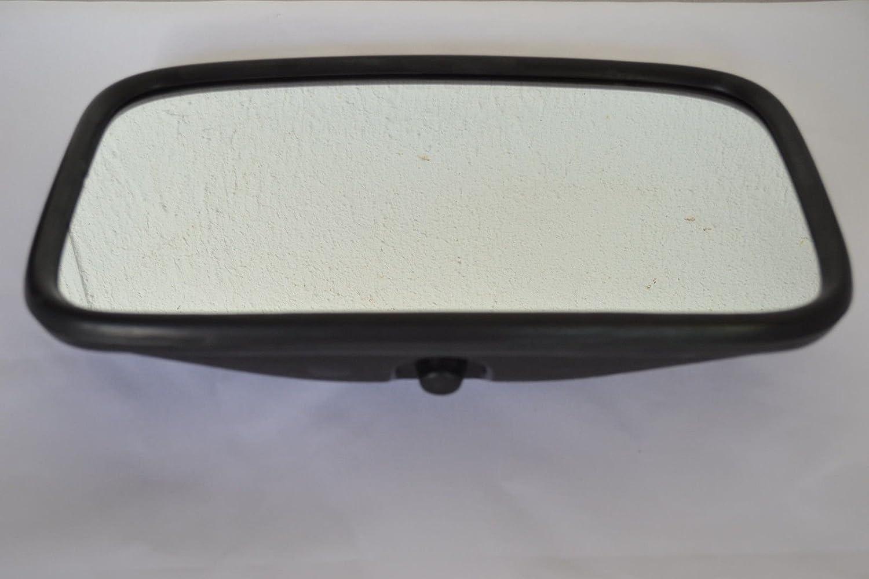 2x RÜ CKSPIEGEL 29 x 17 cm UNIVERSAL SPIEGEL FÜ R LKW BUS TRAKTOR BAGGER Autobits.de GmbH