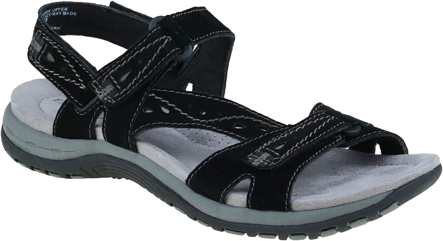 Earth Origins Womens Sophie Sandals
