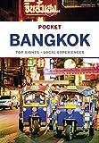 #2: Lonely Planet Pocket Bangkok (Travel Guide)